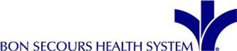 bon secour baltiomore health human resource picture 5