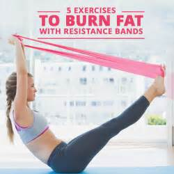 fat burning techniques picture 1