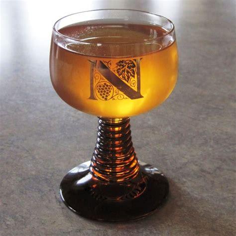 dandelion wine picture 14