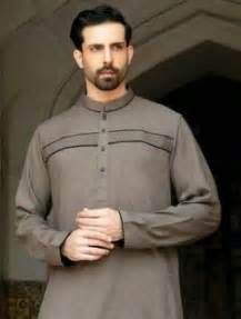 2014 men latest contact no in khi picture 3
