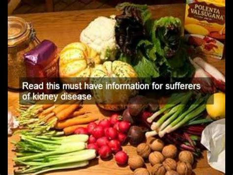 best diet for humans picture 6