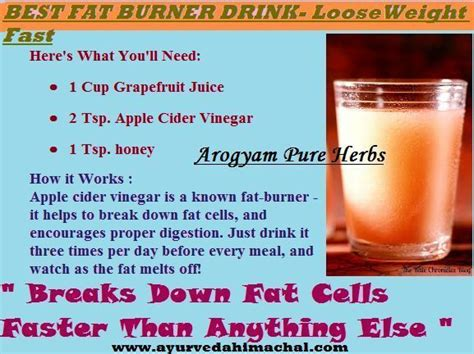 best beers for burning fat picture 9