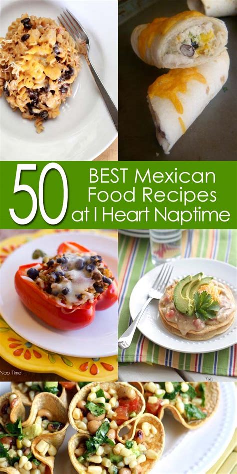 cardiac diet mexican picture 10