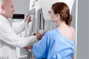 doctor checkup girl breast with dailymotion picture 2