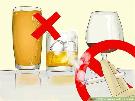 alcohol and diet picture 2
