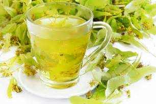 herbal teas for sore throat and cough picture 9