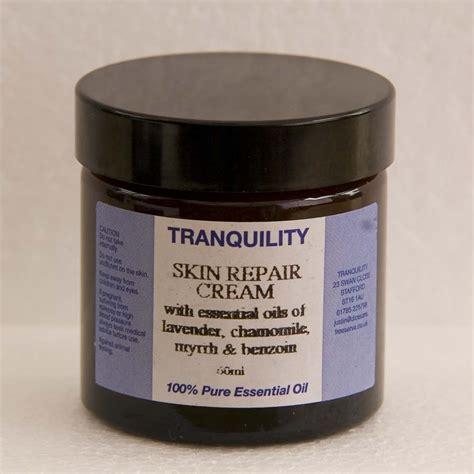 coffee essential oil skin cream picture 7