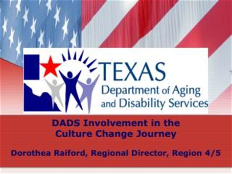 department of aging and disability picture 14