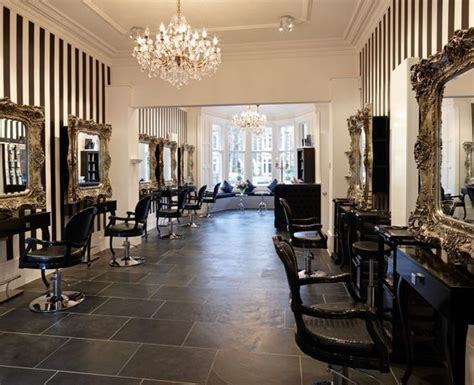 black hair salons in switzerland picture 5