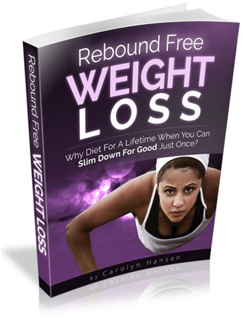 free online weight loss picture 7