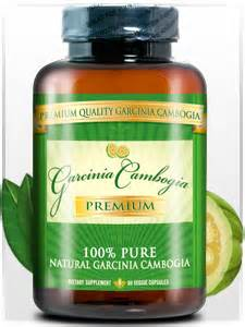 true cambogia price picture 15