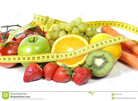 tomato juice in weight loss picture 10