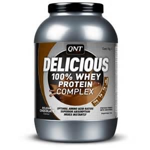 diet protein powders picture 15
