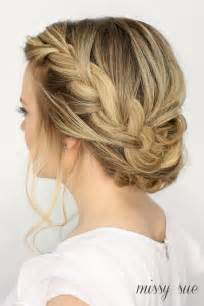 braided hair dos picture 6