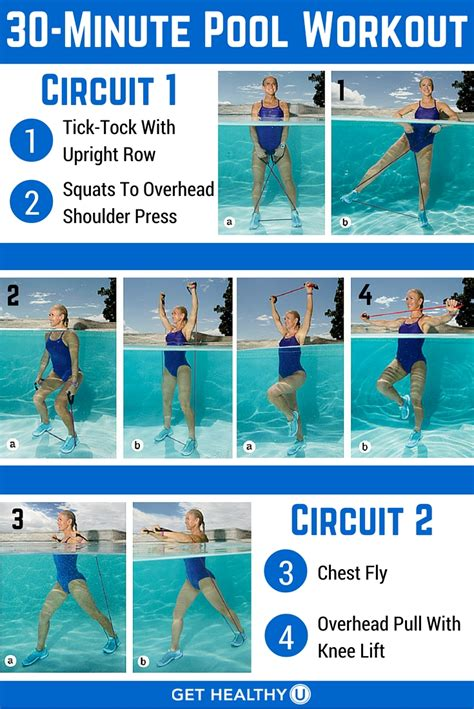 weight loss for swimmers picture 10