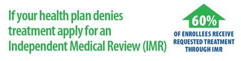 ca gov cobra health insurance picture 10