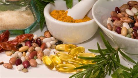 alternative medicine picture 10