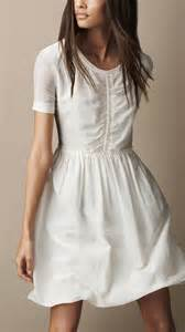 whiten clothes picture 13