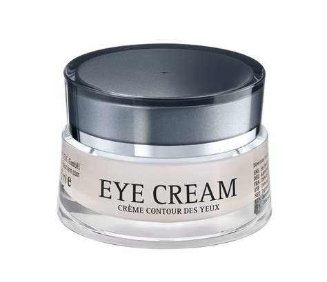 cream dokter dr febrian picture 11