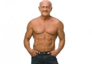 diabetic diets for men that are 72 years old picture 13