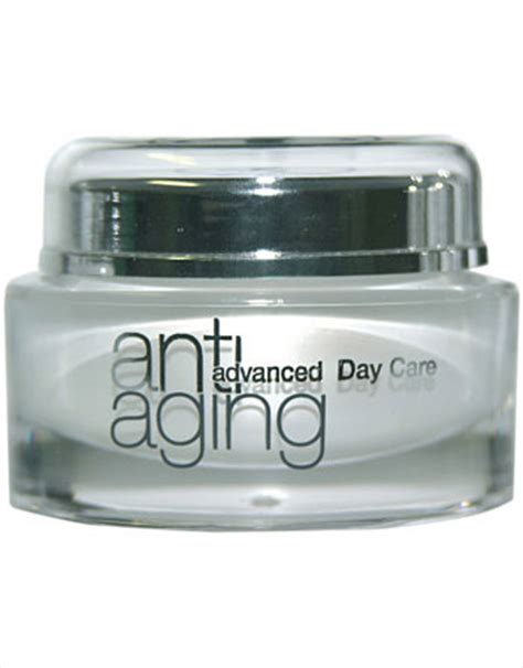 anti-aging products that work as shown on bing picture 5