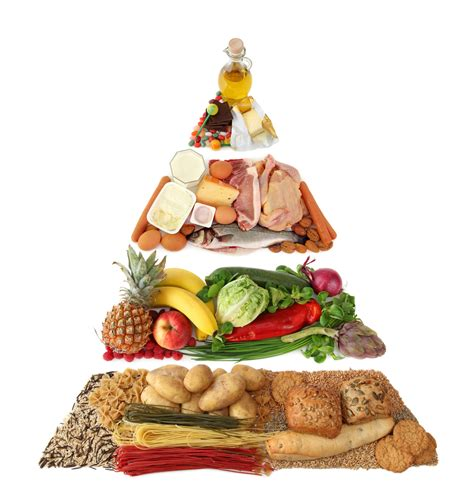 Balanced diet to reduce weight cholesterol triglycerides blood picture 6