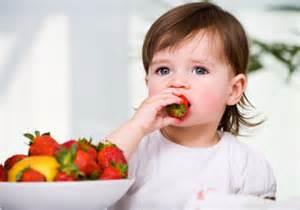 diet and newborns picture 14