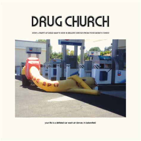 church prescription picture 1