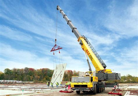all erection and crane rental picture 9