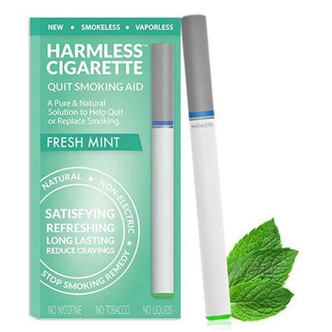 stop smoking inhaler picture 2