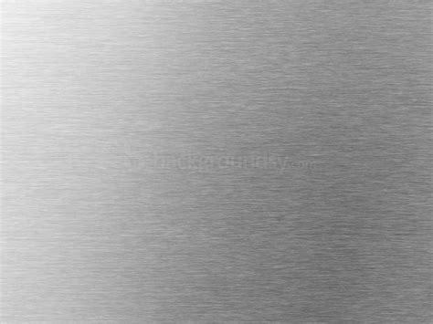 chromium steel picture 5
