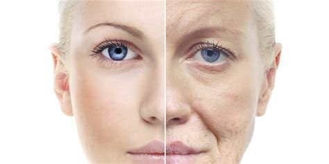 aging clinics picture 3