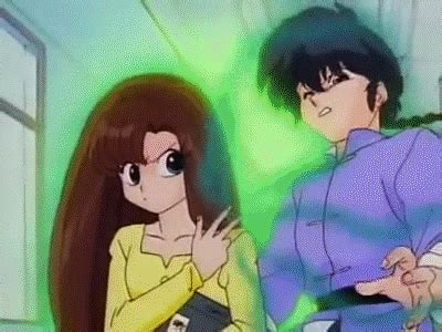 ranma breast expansion picture 1