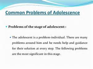 aging 10 problems solutions picture 15
