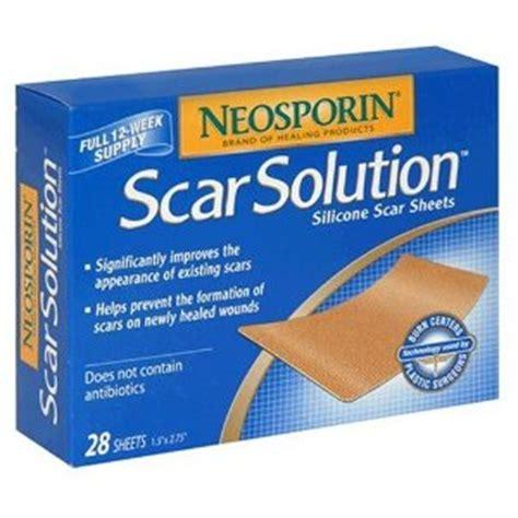 neosporin acne scars picture 2