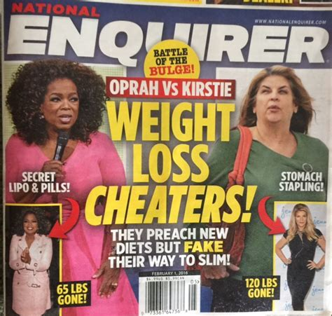 what diet pill did oprah use picture 11