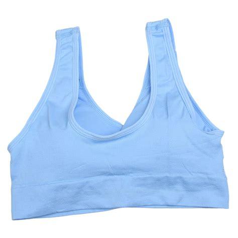 sleep bra picture 15