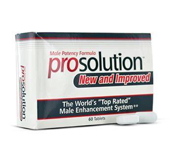 does prosolution gel work delhi medical picture 8
