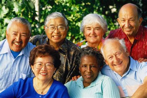 seniors aging cultural change pa picture 5
