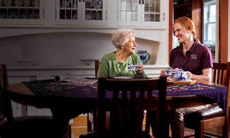 aging at home services in nebraska picture 3