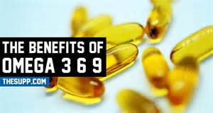 omega 3 6 icd 9 for cellulite picture 10