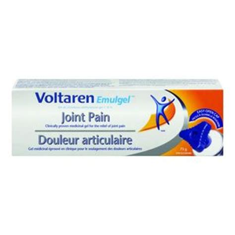cream advertized for joint pain picture 14