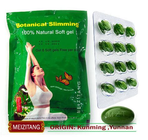 natural weight loss pill picture 5