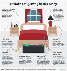 how to get a better sleep picture 7