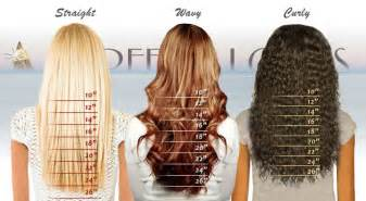 how to get the perfect hair weave picture 1