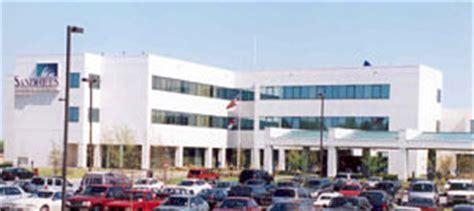 sandhills center mental health nc picture 7