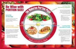 diabetic diets printouts picture 1