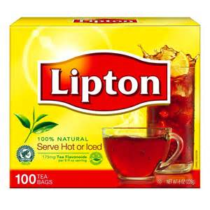 where can i buy matula tea in jersey picture 4