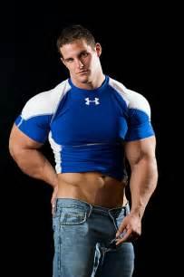 enzo pileri bodybuilder picture 5