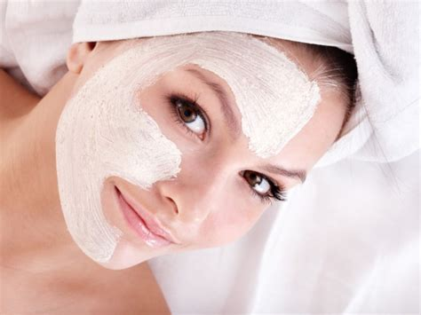 acne scar removal home picture 3